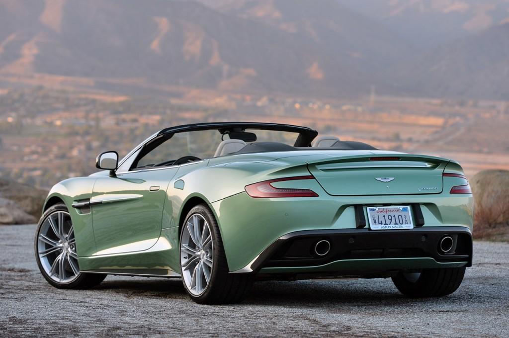 04-aston-martin-v12-vanquish-volante-fd-1