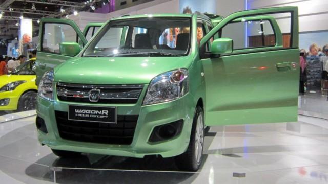 2014-Suzuki-Wagon-R-7-Seater-Front