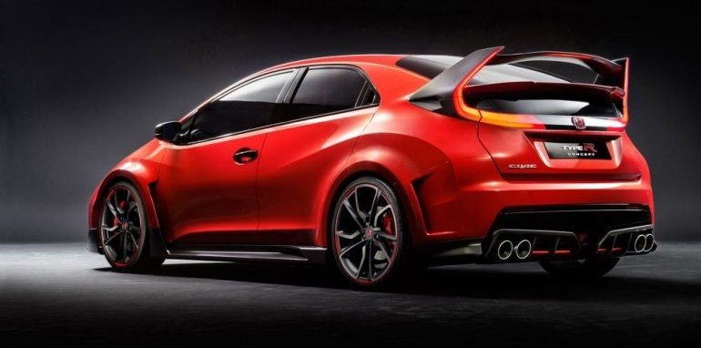 2014-honda-civic-type-r-6-1