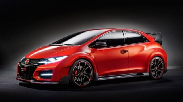 2014-honda-civic-type-r-7-1