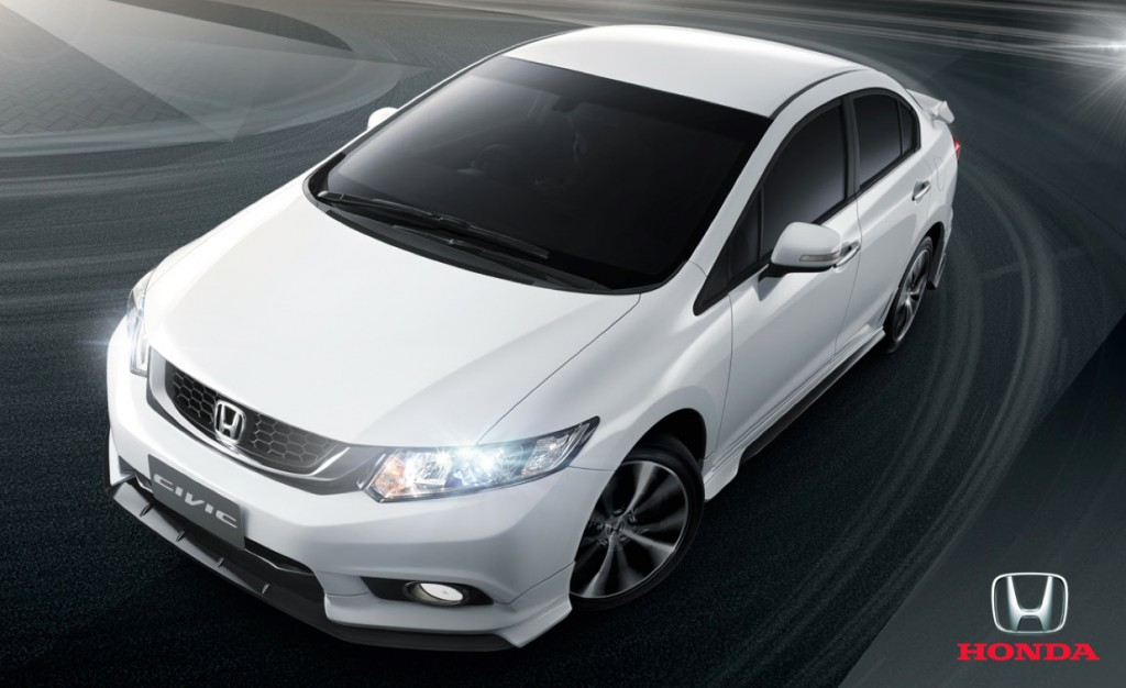 2014_Honda_Civic_facelift_Thailand_01