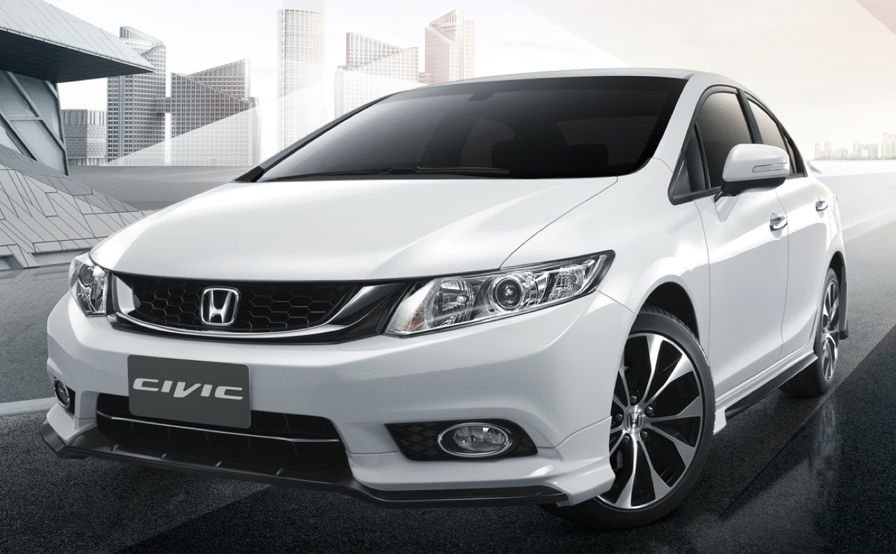 2014_Honda_Civic_facelift_Thailand_03