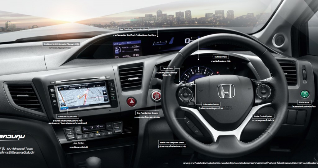 2014_Honda_Civic_facelift_Thailand_09