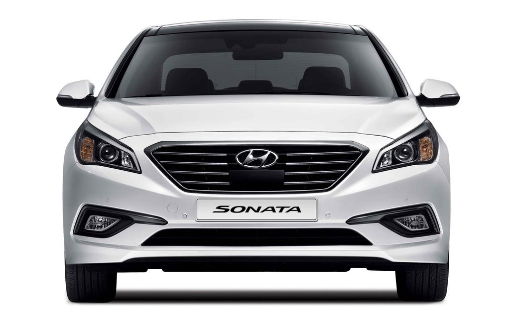 2015-Hyundai-Sonata-press-shot-front