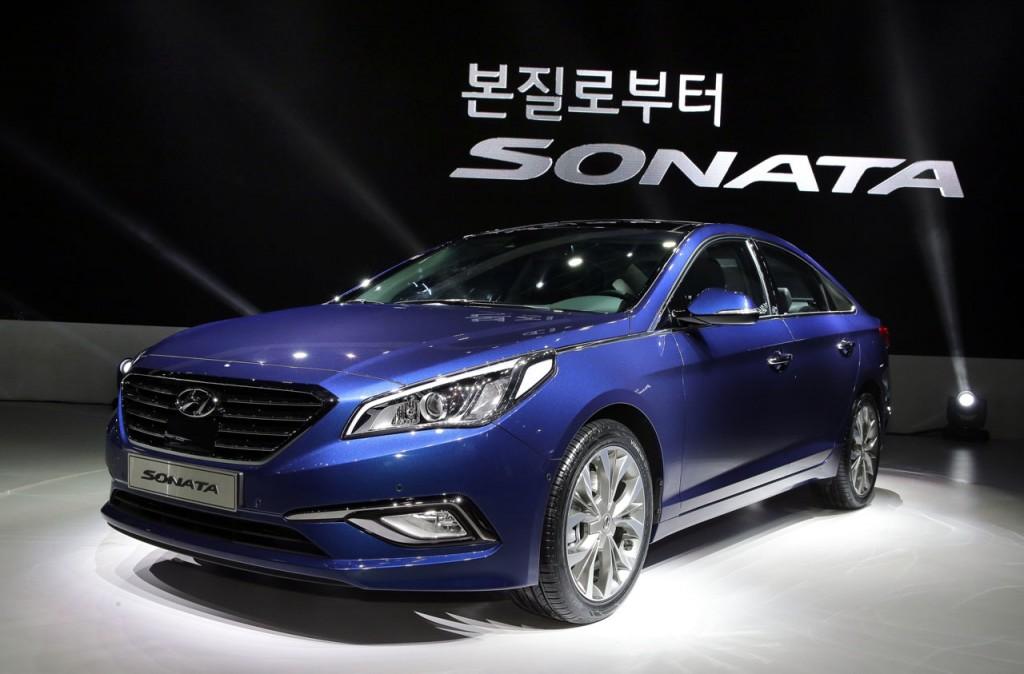 2015-hyundai-sonata-a-1