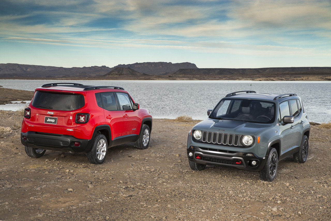 2015-jeep-renegade-68-1