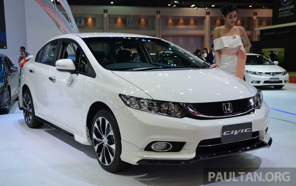 Honda-Civic-Facelift-Thailand-1