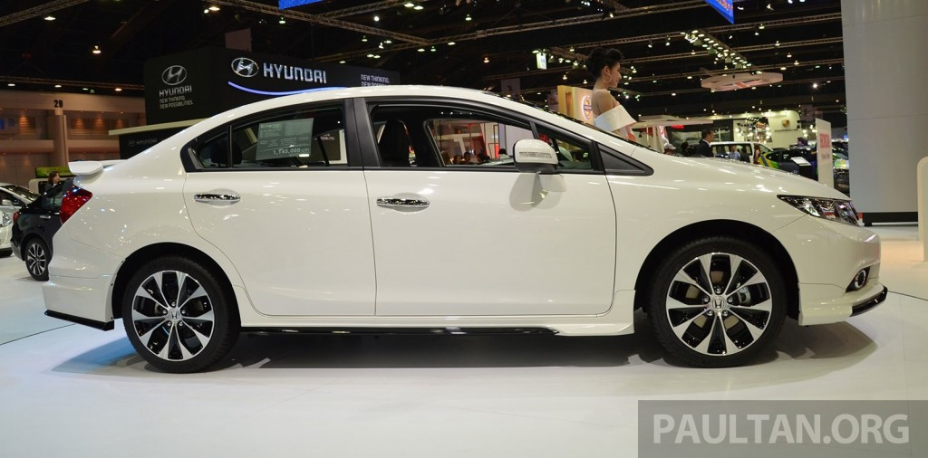 Honda-Civic-Facelift-Thailand-11