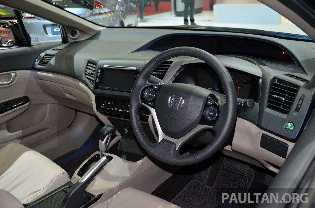 Honda-Civic-Facelift-Thailand-20