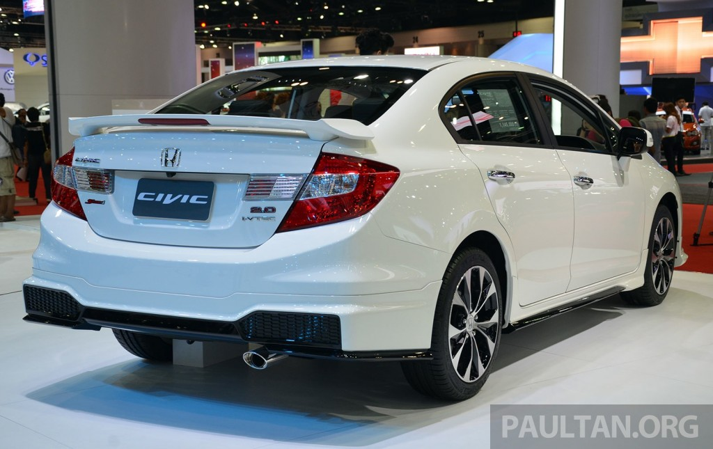 Honda-Civic-Facelift-Thailand-21
