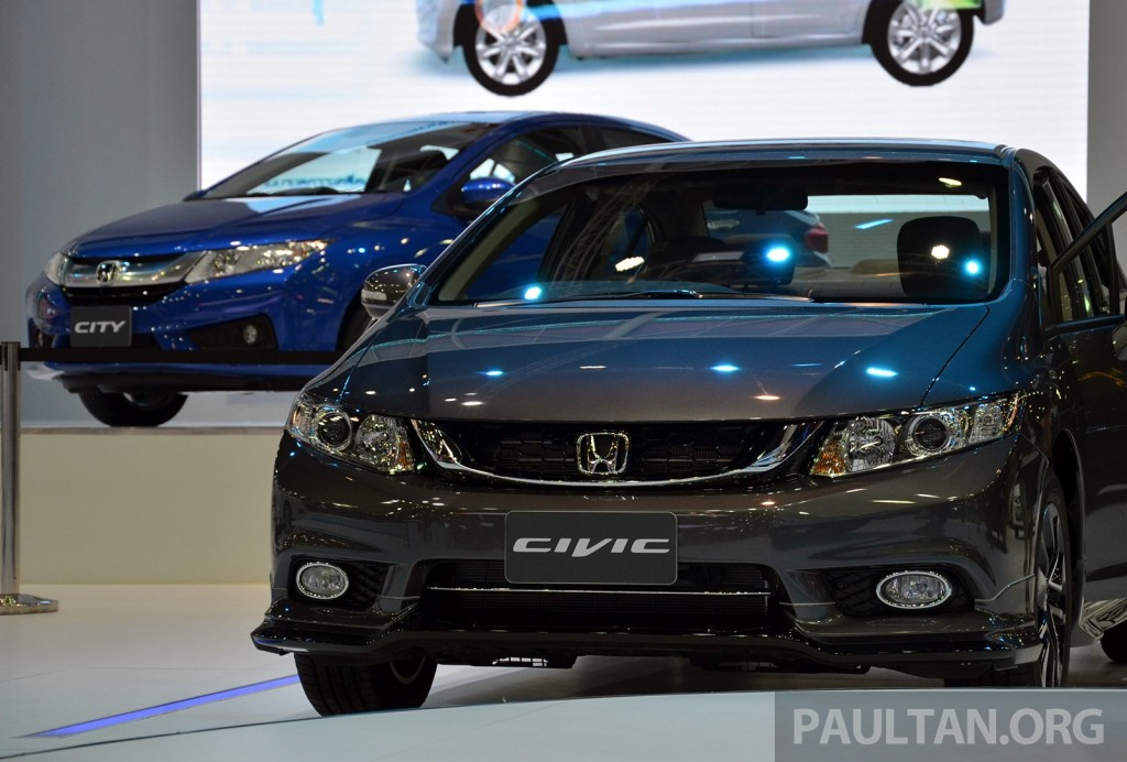 Honda-Civic-Facelift-Thailand-22