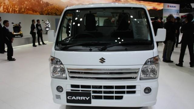 Suzuki-Carry-front-at-Tokyo-Motor-Show-1024x682