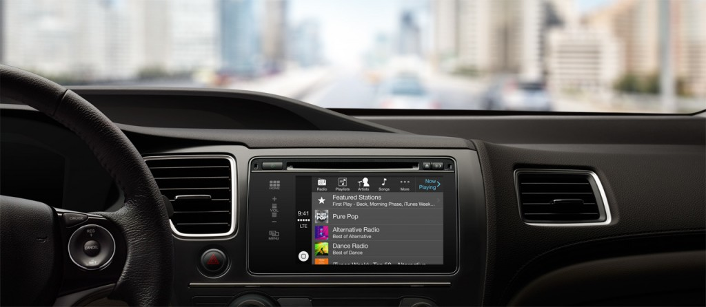 carplay-3-1