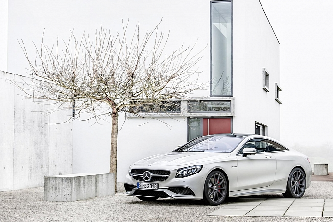 mercedes-new-s-63-amg-coupe-revealed-is-a-sexy-brute-photo-gallery-medium_2
