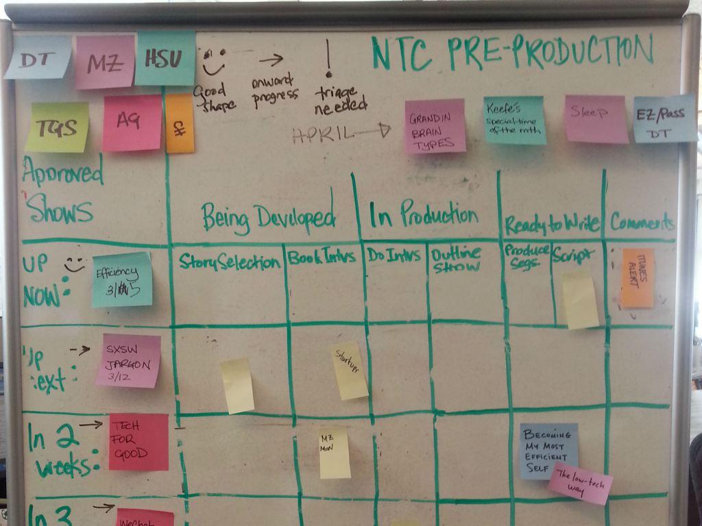 newtechcity_board1