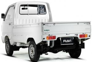 ravi_rear