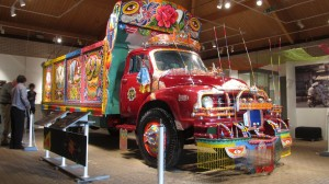 truck-art-pakistan