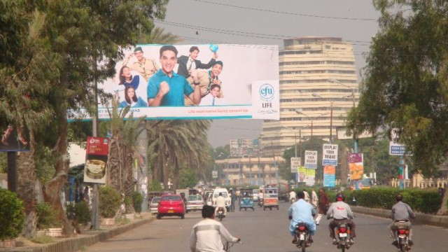 1380953490_552756771_14-BillboardsHoardings-Are-Available-on-rent-in-karachi-on-best-locations-