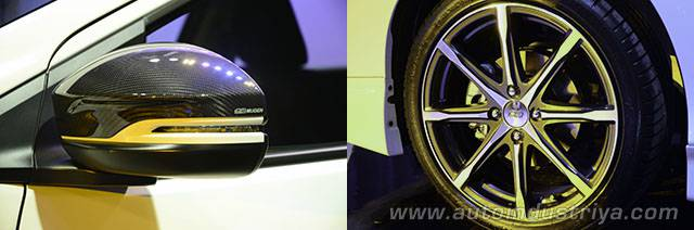 2014-Honda-City-Mugen-edition-wheels-and-mirrors