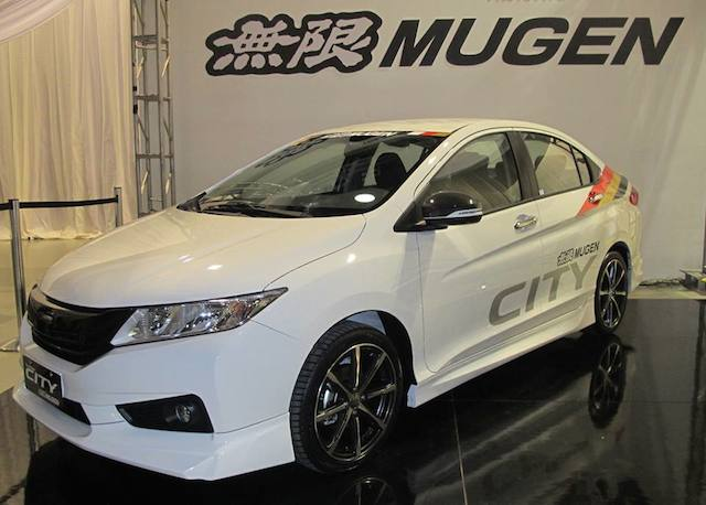 2014-Honda-City-Mugen-edition