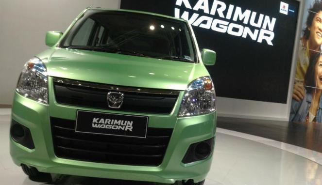222600_suzuki-karimun-wagon-r_663_382