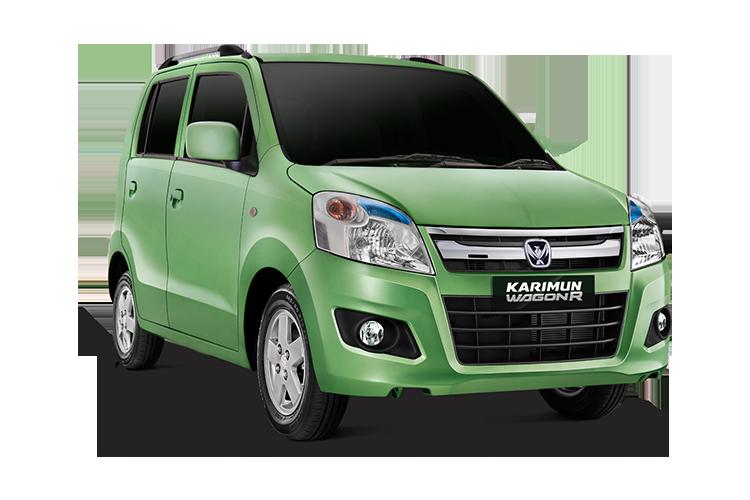 Harga-Mobil-Suzuki-Karimun-Wagon-R-2013