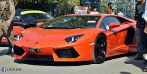 auto show fsd 1