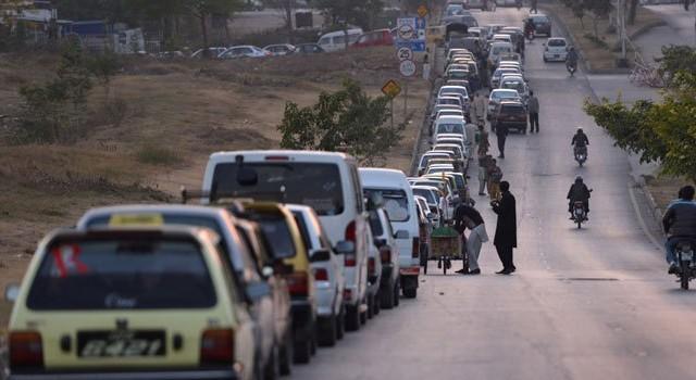 cng_cars_islamabad_afp_670
