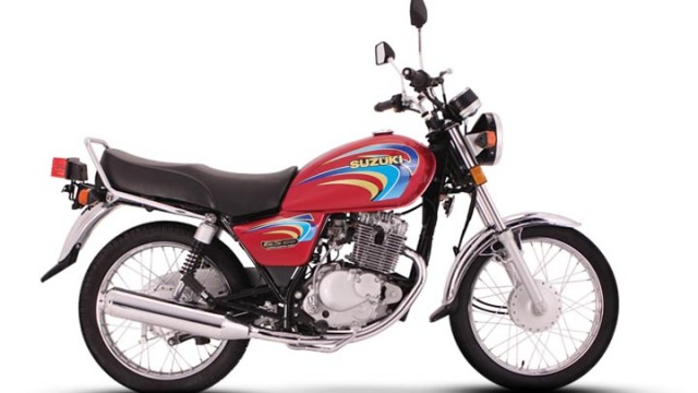 gs150-colorred