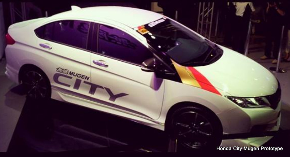 honda-city-mugen-prototype-2-side