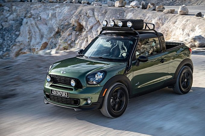 mini-paceman-pickup-truck-goes-official-has-a-snorkel-photo-gallery-medium_11
