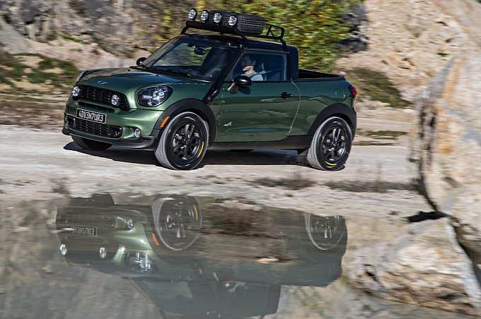 mini-paceman-pickup-truck-goes-official-has-a-snorkel-photo-gallery-medium_13