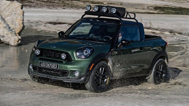 mini-paceman-pickup-truck-goes-official-has-a-snorkel-photo-gallery-medium_5