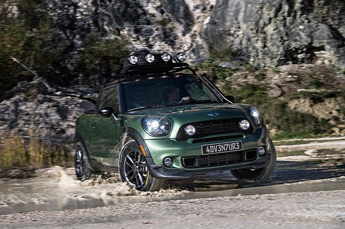 mini-paceman-pickup-truck-goes-official-has-a-snorkel-photo-gallery-medium_8