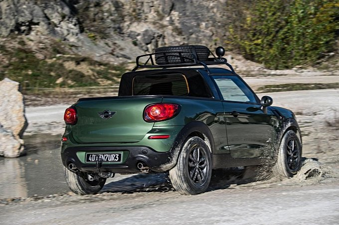 mini-paceman-pickup-truck-goes-official-has-a-snorkel-photo-gallery-medium_9