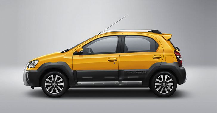 2014-Toyota-Etios-Cross-pics-details-2