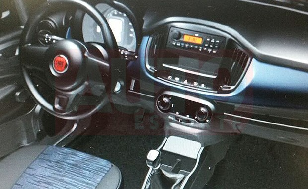 2015-Fiat-Uno-dashboard-leaked-image
