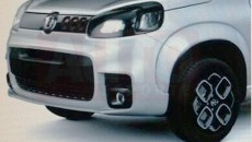 2015-Fiat-Uno-front-leaked-image