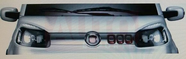 2015-Fiat-Uno-grille-leaked-image