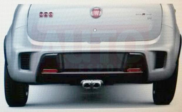2015-Fiat-Uno-rear-bumper-leaked-image