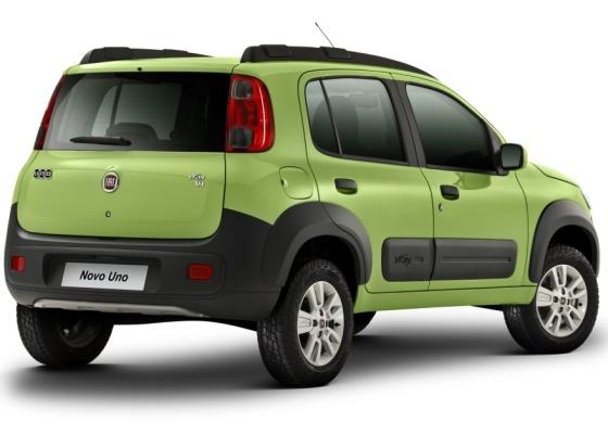 Fiat-Novo-Uno