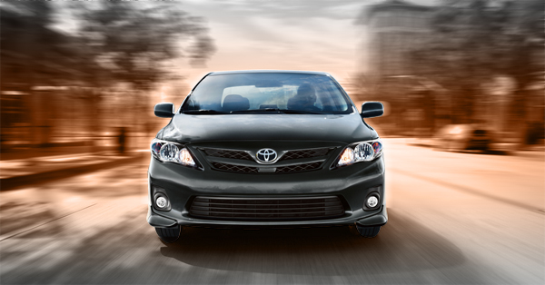 Toyota-Corolla-1.3L-GLi-2012