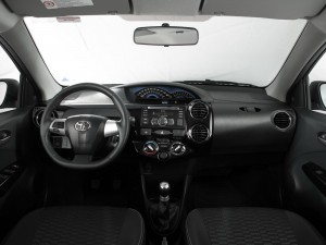 Toyota-Etios-Cross-interiors