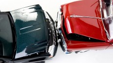 comprehensive-car-insurance