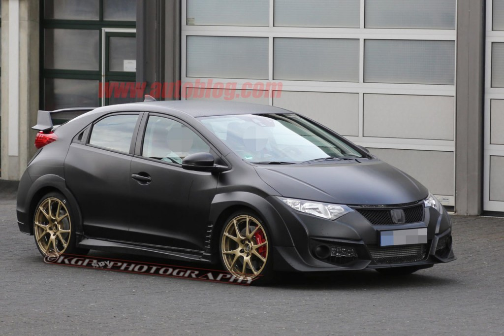 honda-civic-type-r-spy-shot-002-1