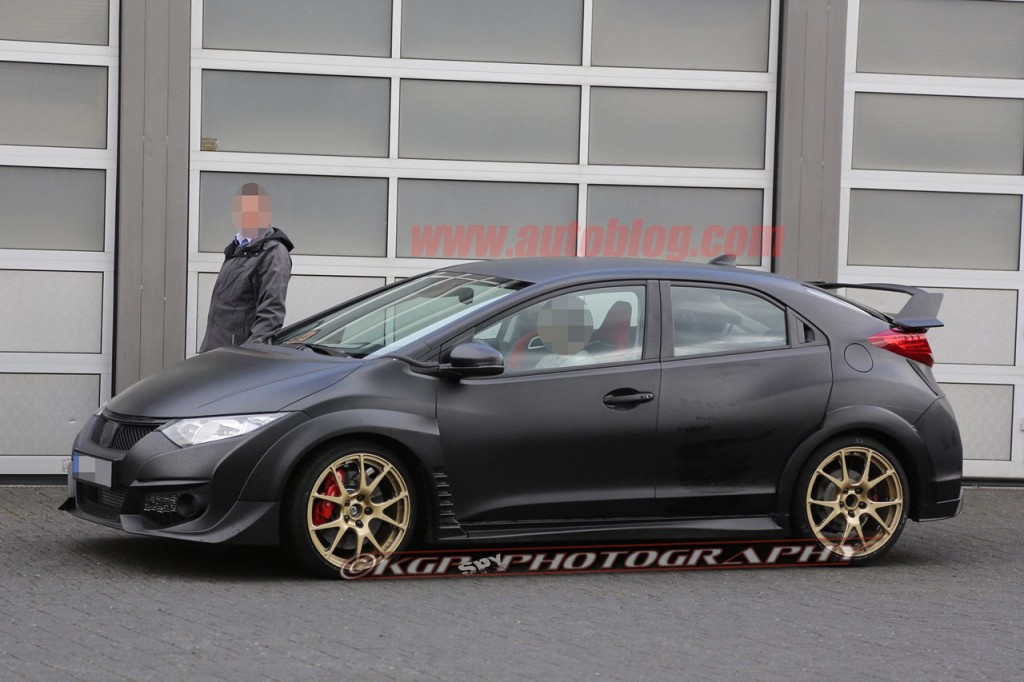 honda-civic-type-r-spy-shot-004-1