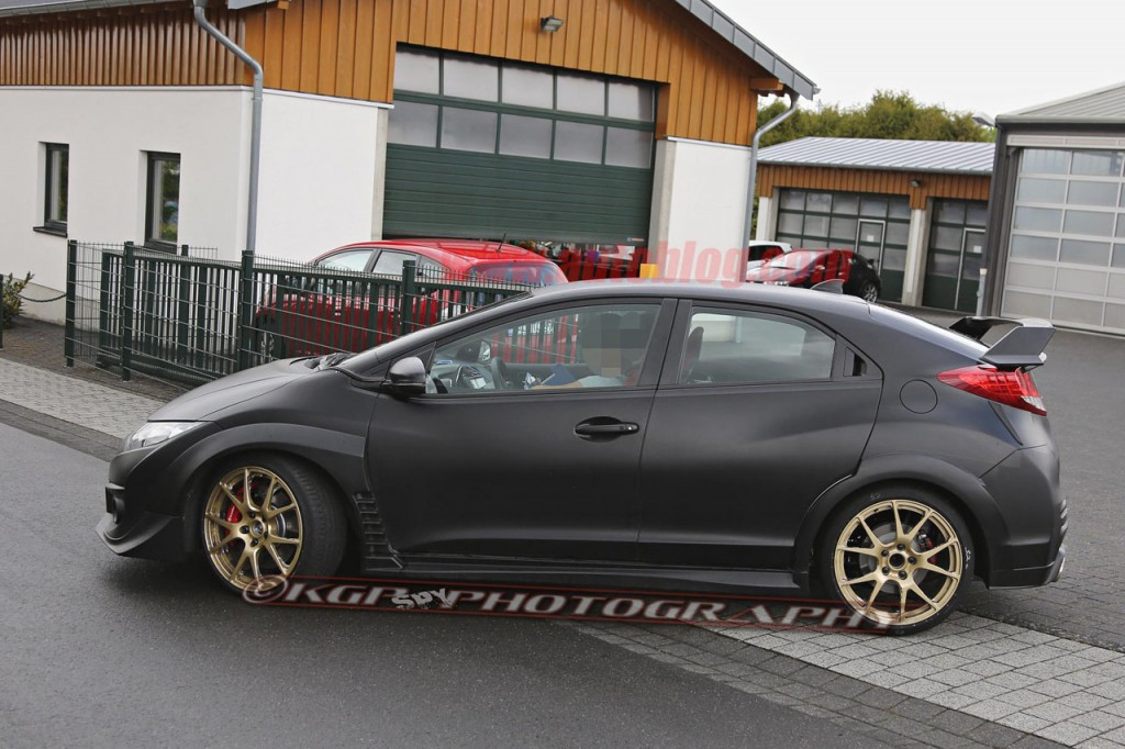 honda-civic-type-r-spy-shot-006-1