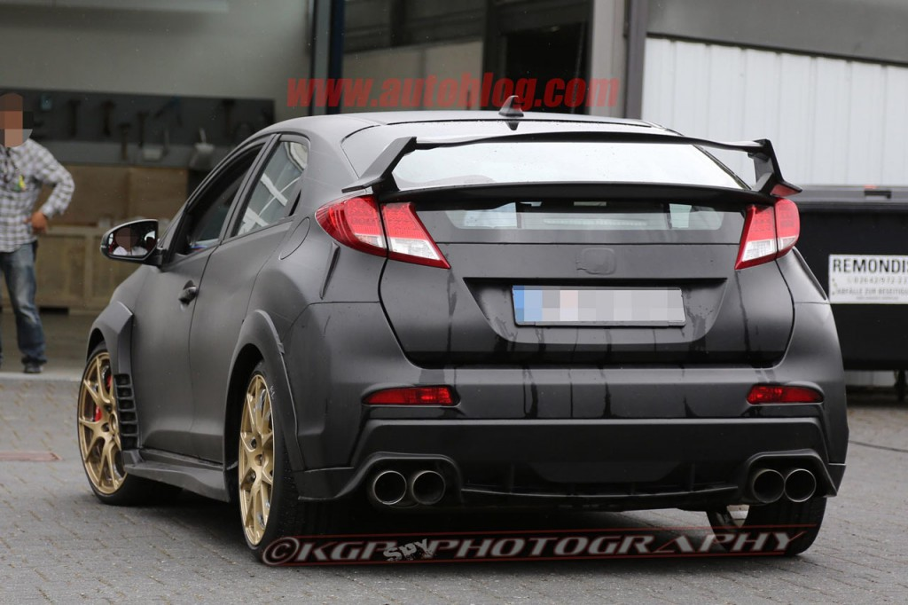 honda-civic-type-r-spy-shot-022-1