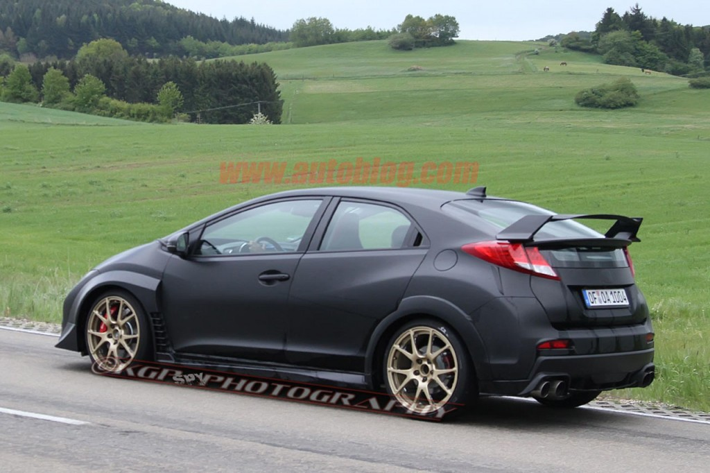 honda-civic-type-r-spy-shot-024-1