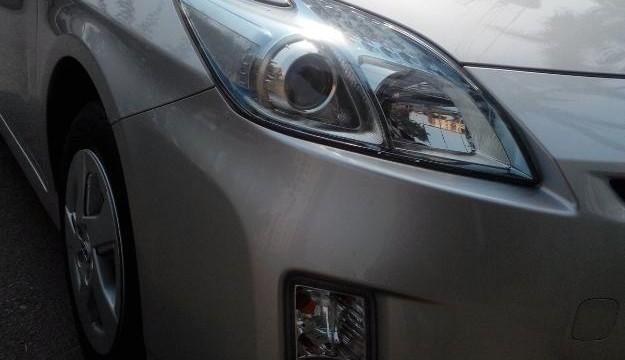 1386051146_565351601_4-TOYOTA-PRIUS-2010-import-in-2013-4-grade-1800cc-hybrid-car-Vehicles